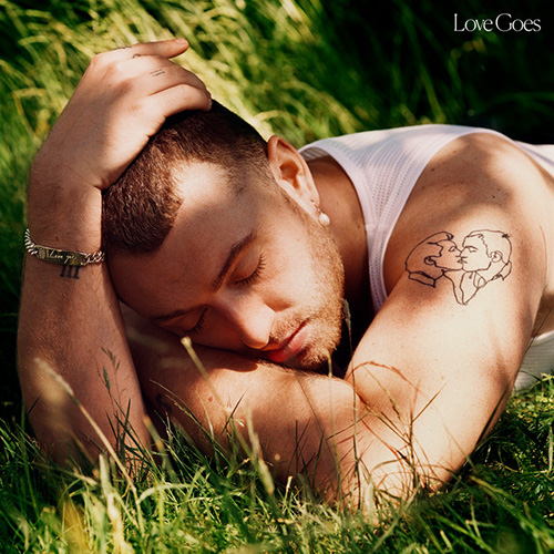 Sam Smith For The Lover That I Lost profile picture