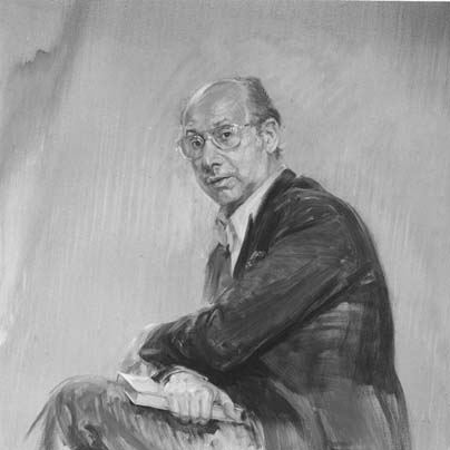Sammy Cahn It's You Or No One profile picture