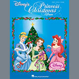 Download Sammy Cahn The Christmas Waltz Sheet Music arranged for CLAPNO - printable PDF music score including 5 page(s)