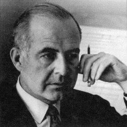 Download or print Adagio For Strings Op.11 Sheet Music Notes by Samuel Barber for Piano