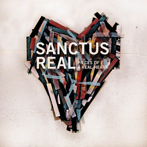Sanctus Real The Redeemer pictures