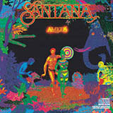Download or print Europa Sheet Music Notes by Santana for Piano