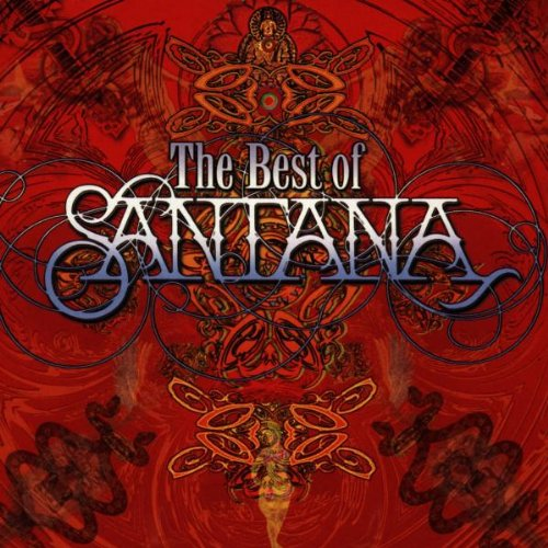 Santana The Game Of Love (feat. Michelle Branch) profile picture