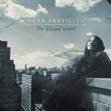 Download Sara Bareilles Brave Sheet Music arranged for VCLDT - printable PDF music score including 2 page(s)