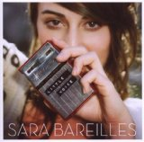 Download or print Love Song Sheet Music Notes by Sara Bareilles for Piano