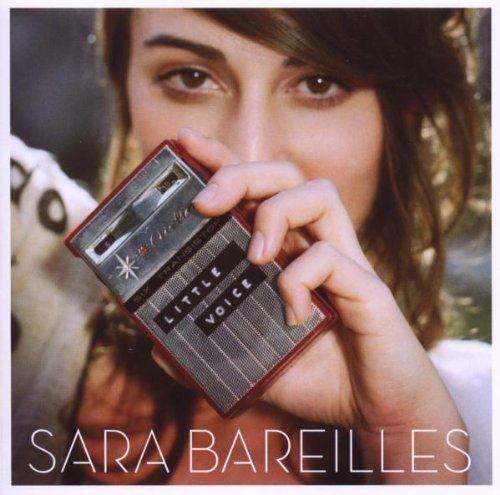 Sara Bareilles Love Song profile picture