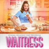 Download Sara Bareilles She Used To Be Mine (from Waitress) Sheet Music arranged for Instrumental Solo – Bass Clef - printable PDF music score including 2 page(s)