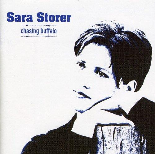 Sara Storer Buffalo Bill profile picture