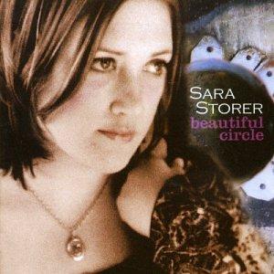 Sara Storer Raining On The Plains profile picture