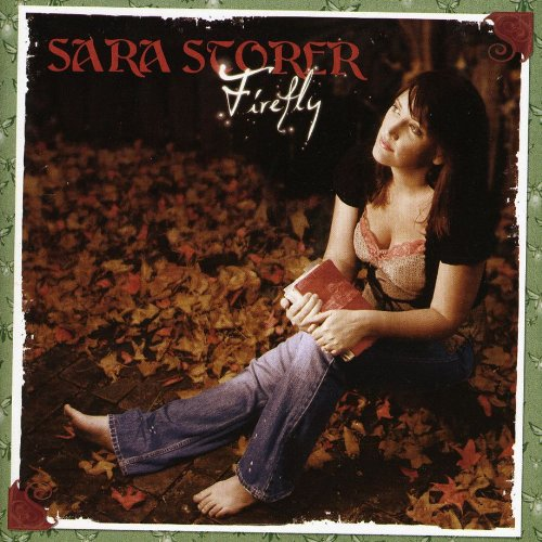 Sara Storer The Ballad Of Tommy Foster profile picture