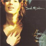 Download or print Good Enough Sheet Music Notes by Sarah McLachlan for Piano