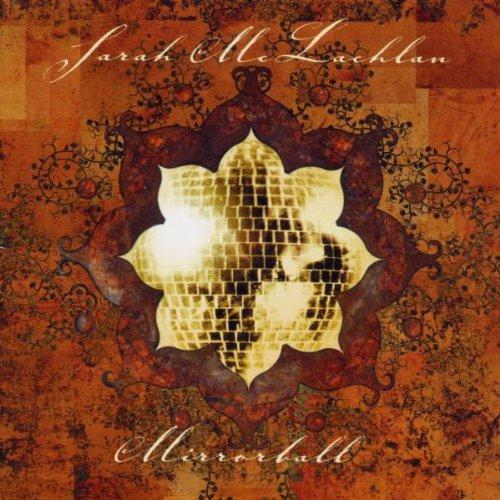 Sarah McLachlan I Will Remember You profile picture