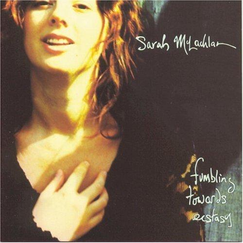 Sarah McLachlan Ice Cream profile picture
