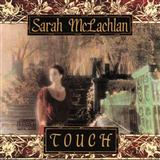Download or print Vox Sheet Music Notes by Sarah McLachlan for Piano