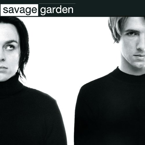 Savage Garden Truly, Madly, Deeply pictures