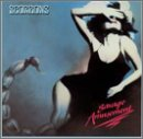 Scorpions Rhythm Of Love profile picture