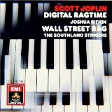 Download or print A Breeze From Alabama Sheet Music Notes by Scott Joplin for Piano