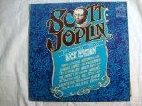 Download or print Swipesy Sheet Music Notes by Scott Joplin for Piano