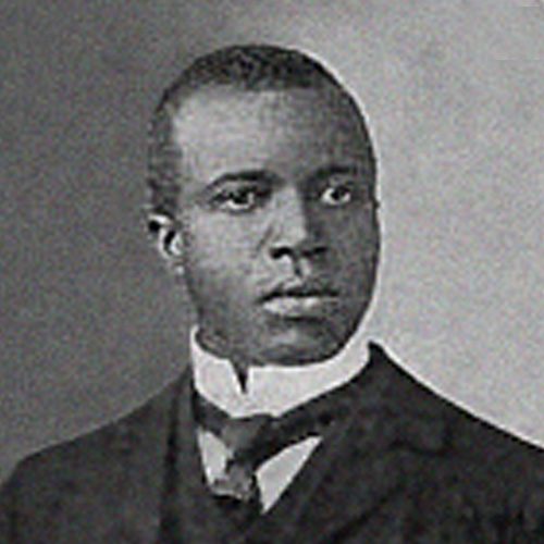 Scott Joplin The Nonpareil profile picture