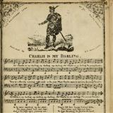 Download Traditional Scottish Song O, Charlie Is My Darling Sheet Music arranged for Piano - printable PDF music score including 2 page(s)