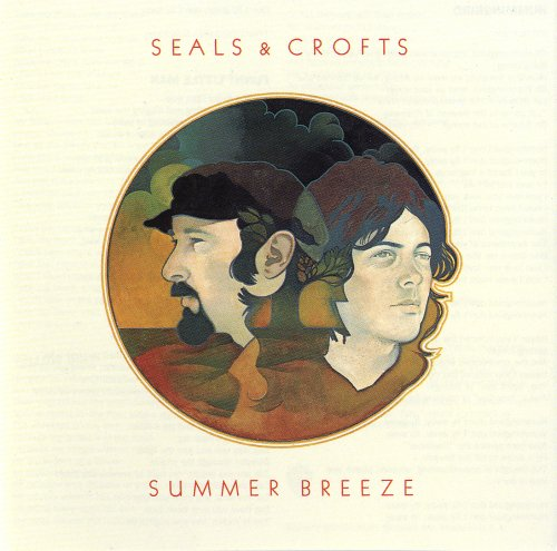 Seals & Crofts Summer Breeze pictures