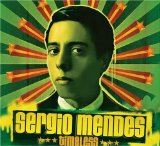 Download or print Mas Que Nada Sheet Music Notes by Sergio Mendes for Piano