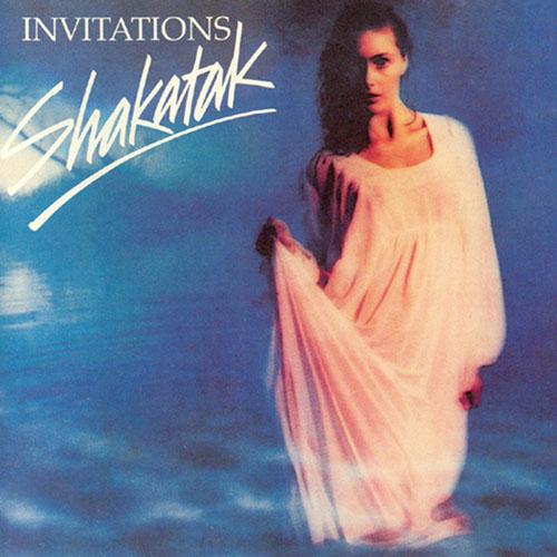 Shakatak Invitations profile picture