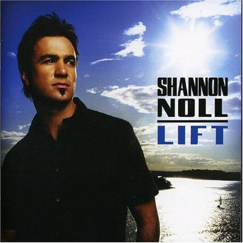 Shannon Noll Shine profile picture