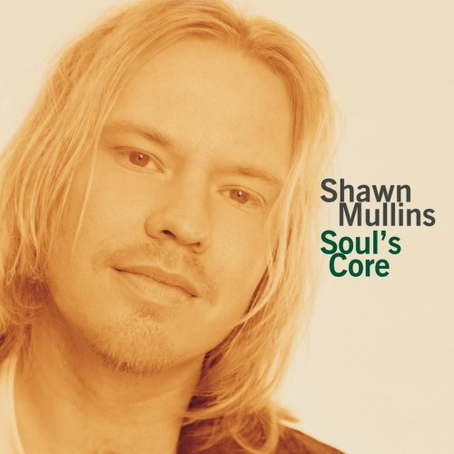 Shawn Mullins Lullaby pictures