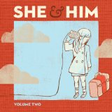 Download She & Him Lingering Still Sheet Music arranged for Piano, Vocal & Guitar (Right-Hand Melody) - printable PDF music score including 5 page(s)