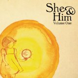 Download She & Him Take It Back Sheet Music arranged for Piano, Vocal & Guitar (Right-Hand Melody) - printable PDF music score including 3 page(s)