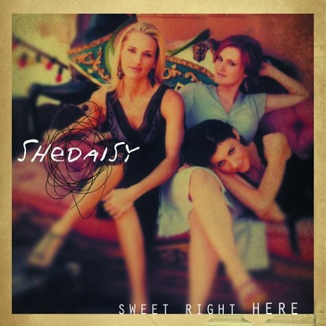 SHeDAISY Come Home Soon profile picture