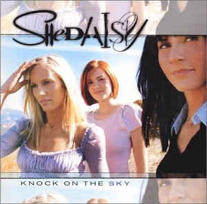SHeDAISY Get Over Yourself pictures