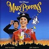 Download or print Chim Chim Cher-ee (from Mary Poppins) Sheet Music Notes by Sherman Brothers for Xylophone Solo