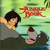 Download or print Jungle Book Medley Sheet Music Notes by Jason Lyle Black for Piano