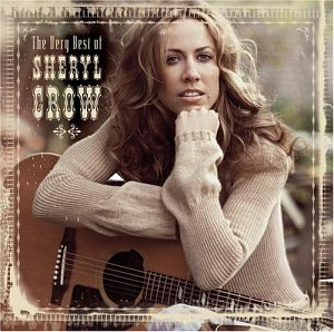Sheryl Crow If It Makes You Happy profile picture