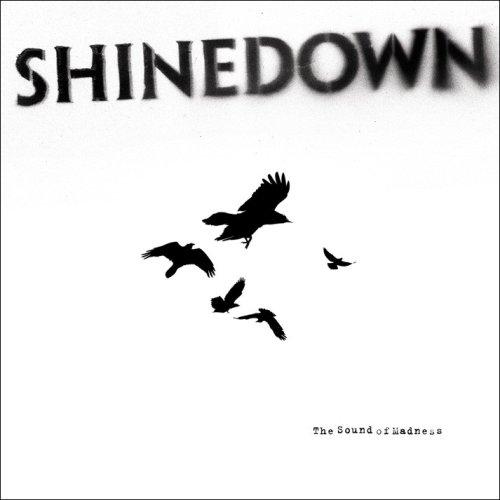 Shinedown Devour profile picture