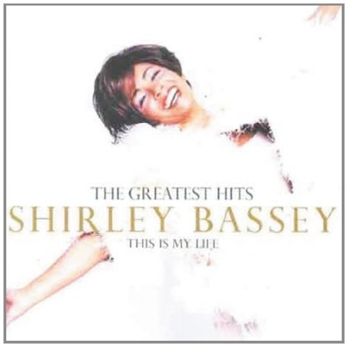 Shirley Bassey & Propellerheads History Repeating profile picture