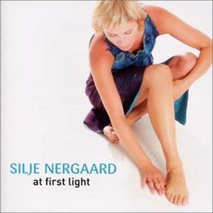 Silje Nergaard Be Still My Heart profile picture