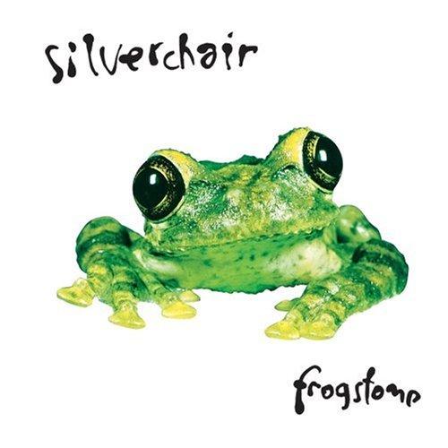 Silverchair Tomorrow profile picture