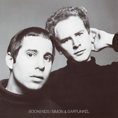 Simon & Garfunkel Mrs. Robinson profile picture