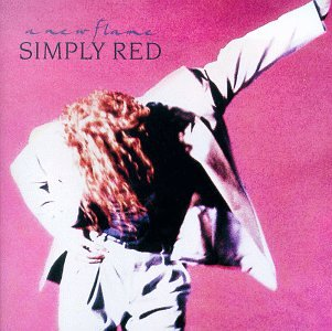 Simply Red If You Don't Know Me By Now profile picture