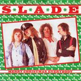 Download Slade Merry Xmas Everybody Sheet Music arranged for Classroom Band Pack - printable PDF music score including 39 page(s)