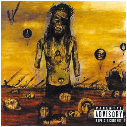 Slayer Skeleton Christ profile picture