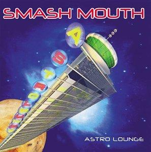 Smash Mouth All Star profile picture