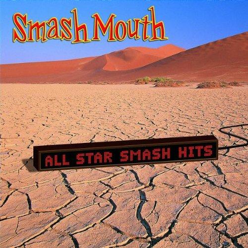 Smash Mouth I'm A Believer profile picture