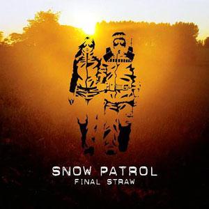 Snow Patrol Run profile picture