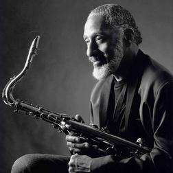Download or print Oleo Sheet Music Notes by Sonny Rollins for Piano