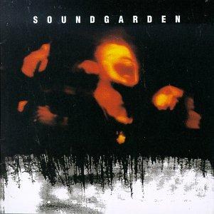 Soundgarden Black Hole Sun profile picture