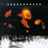Download or print Fell On Black Days Sheet Music Notes by Soundgarden for Guitar Tab
